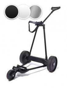 electrische golftrolleys